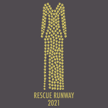 Rescue Runway Columbus